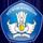 Dinas Pendidikan Kabupaten Indragiri Hilir
